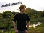André Morais