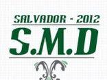 S.M.D