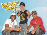 Pincel e Banda - Karavana Music