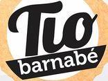 Tio Barnabé