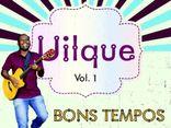 Uilque
