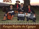 Grupo Fundo de Campo