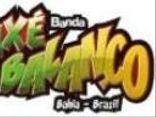 Paulo Bindá & Banda Axé Balanço