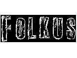 Folküs