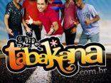 TABAKANA