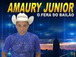Amaury Junior