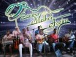 Samba 'MELHOR ASSIM