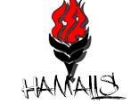 Hamalls