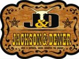 Jackson & Dener