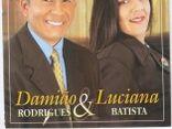 DAMIAO E LUCIANA