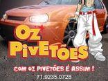 Oz Pivetões
