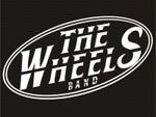 The Wheels Band