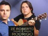 Zé Roberto & Rodrigo