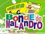 Bonde do Malandro