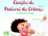 Canções da Pastoral da Criança