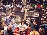 Projeto Chique em Reggae