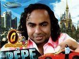 Dj  Brabo  Pepe  Moreno