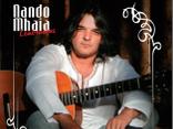 Nando Mhaia