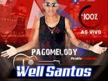 100% Well Santos