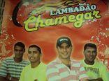 Lambadão Chamegar MT