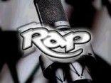 D.L Rap