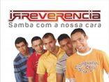Grupo Irreverencia