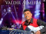 Valdir Almeida