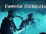 Família Forrozera