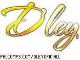 D'ley Hip Hop
