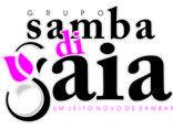 Samba di Saia