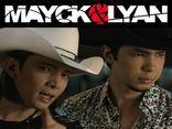 MAYCK E LYAN