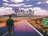 Zelândia