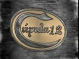 CUPULA12