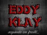 Eddy Klay