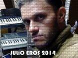 Julio Eros