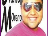 Bruno Moreno
