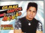 Gilmar Santos & Forró Malhação