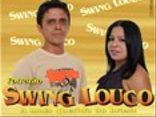forrozao swing louco a original