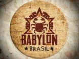 Babylon Brasil