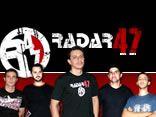 Radar 47