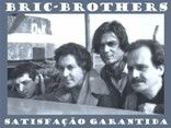 Bric-Brothers