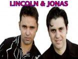 0 sertanejo ( LINCOLN & JONAS)