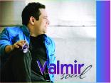 Valmir Soul