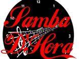 Samba D'Hora