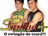 Samba+