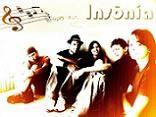 Insônia Pop Rock