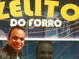 Zelito Show