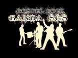 Banda SGS