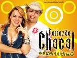 Forró Chacal