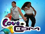 Banda Love.com